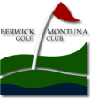 Berwick Montuna Golf Club