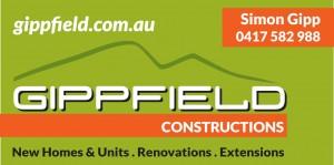 Gippfield