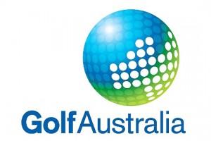 golfaustralia